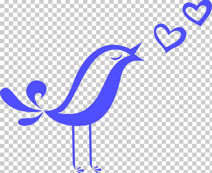 Love song clipart jpg library download Love Song PNG, Clipart, Animal, Area, Beak, Bird, Bird Cage ... jpg library download