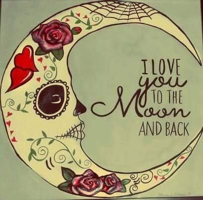 Love you to the moon and back clipart straight clip library stock For Jax. #I love you to the moon and back ... clip library stock