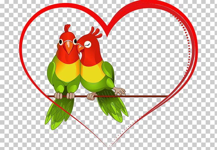Lovebird clipart vector free library Lovebird PNG, Clipart, Area, Beak, Bird, Birds Wedding ... vector free library