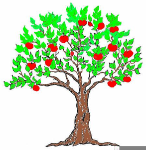 Low hanging fruit clipart jpg transparent stock Low Hanging Fruit Clipart | Free Images at Clker.com ... jpg transparent stock