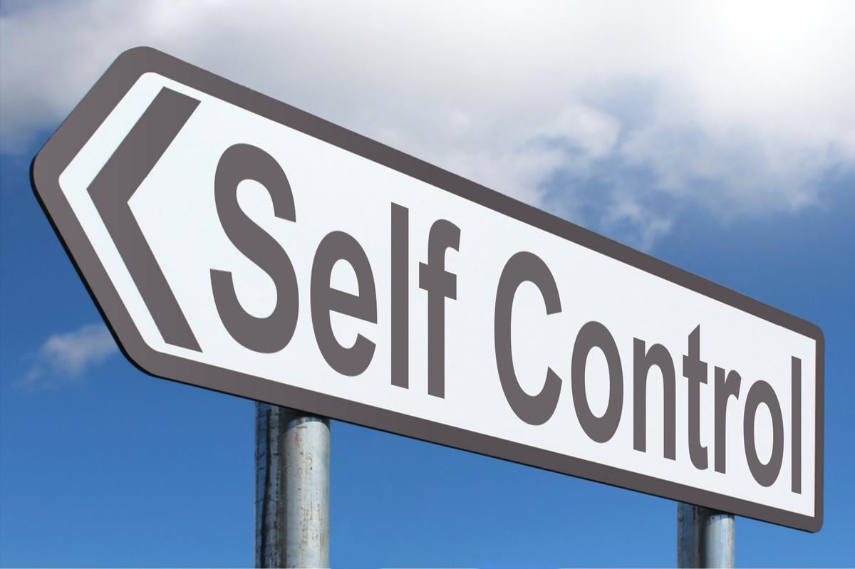 Low impulse control clipart banner freeuse library Self-Control: Definition And How To Have It | Betterhelp banner freeuse library
