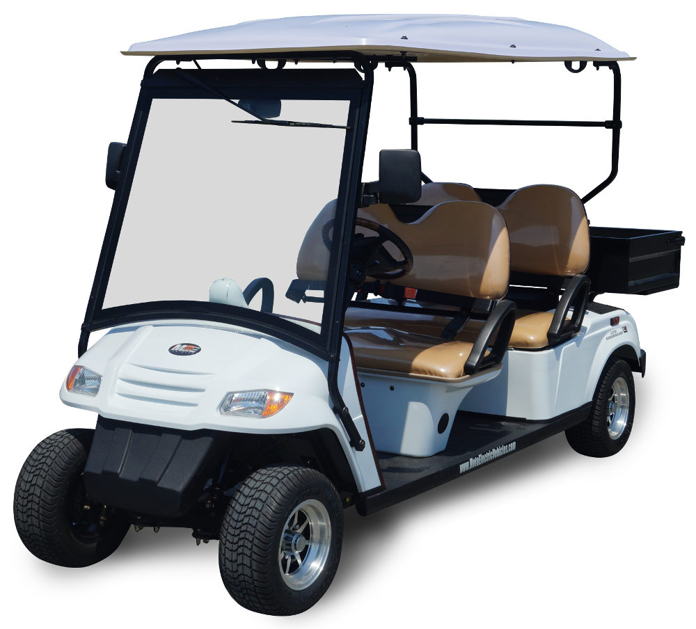 Low speed vehicle clipart clip download Electric vehicle Car Wheel Golf Buggies Low-speed vehicle ... clip download