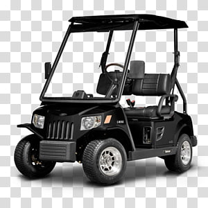 Low speed vehicle clipart clip black and white Electric vehicle Car Low-speed vehicle Golf Buggies, car ... clip black and white