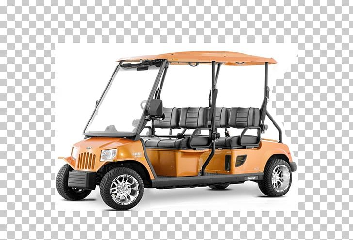 Low speed vehicle clipart image royalty free Electric Vehicle Car Golf Buggies Low-speed Vehicle Street ... image royalty free