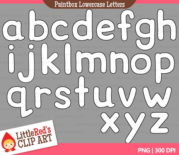 Lower case alphabet clipart clip art transparent Lower case alphabet clipart - ClipartFest clip art transparent