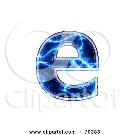Lower case e clipart clip royalty free download Lower case e clipart with no background - ClipartFest clip royalty free download