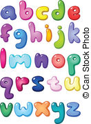 Lower case letter a clipart picture free library Lower case letters Illustrations and Clipart. 2,533 Lower case ... picture free library