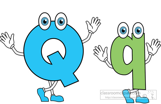 Lower case letter o clipart picture royalty free download Lower case letter a clipart - ClipartFest picture royalty free download
