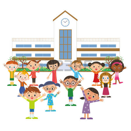 Lower class people clipart svg free library Lower Class Stock Photos & Pictures. Royalty Free Lower Class ... svg free library