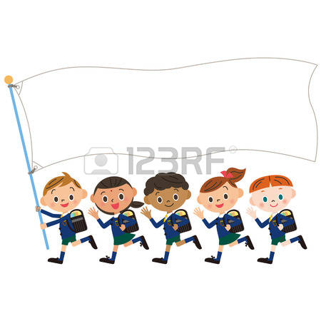Lower class people clipart clip freeuse Lower Class Stock Photos & Pictures. Royalty Free Lower Class ... clip freeuse