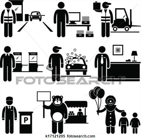 Lower class people clipart clip art Lower class people clipart - ClipartFest clip art