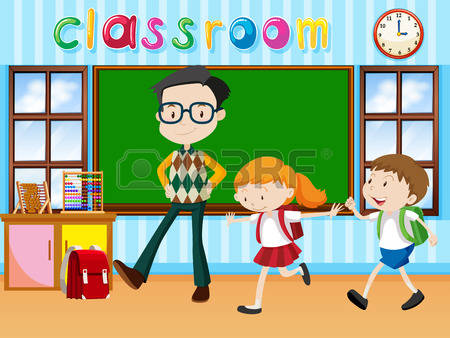 Lower class people clipart freeuse stock 4,221 Working Class Cliparts, Stock Vector And Royalty Free ... freeuse stock