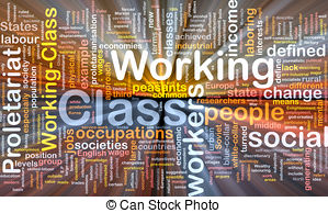 Lower class people clipart png freeuse stock Class Clipart and Stock Illustrations. 56,376 Class vector EPS ... png freeuse stock