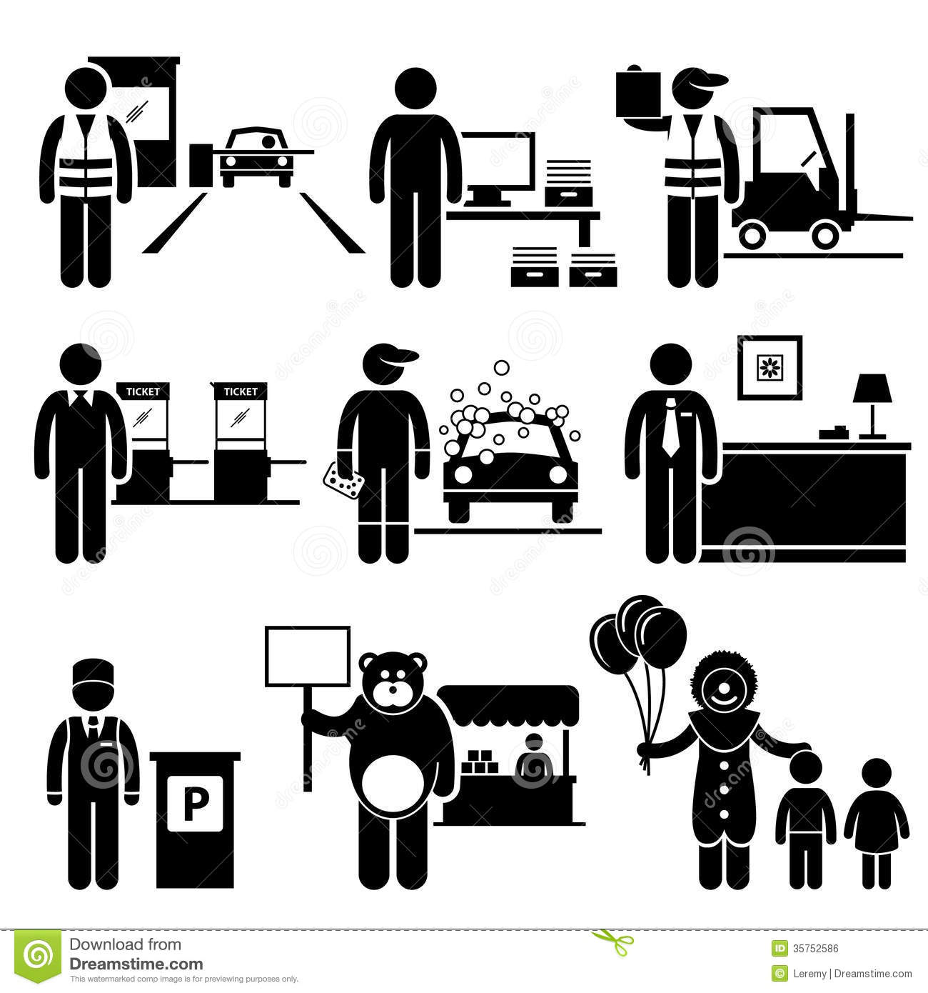 Lower class people clipart vector royalty free library Lower class people clipart - ClipartFest vector royalty free library