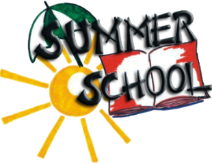 Lower class schools clipart vector free Home - Verona Area School District vector free