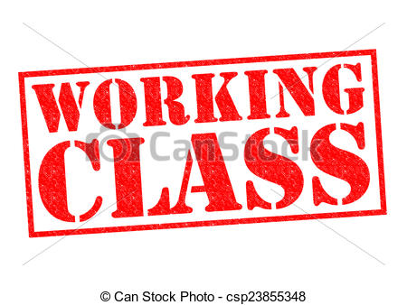 Lower class schools clipart royalty free download Working class Clipart and Stock Illustrations. 2,799 Working class ... royalty free download