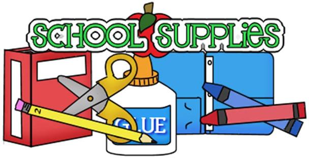 Lower class schools clipart jpg free download Lower class schools clipart - ClipartFest jpg free download