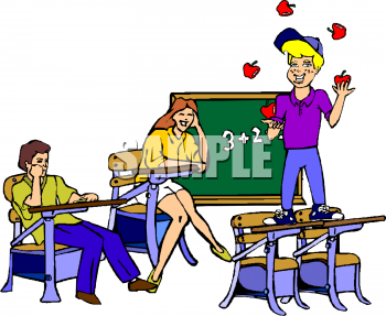 Lower class schools clipart banner free library Gallery For > Lower Class Clipart banner free library