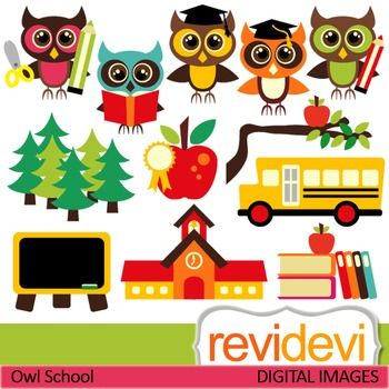 Lower class schools clipart picture transparent stock 17 Best ideas about Back To School Clipart on Pinterest   Line art ... picture transparent stock