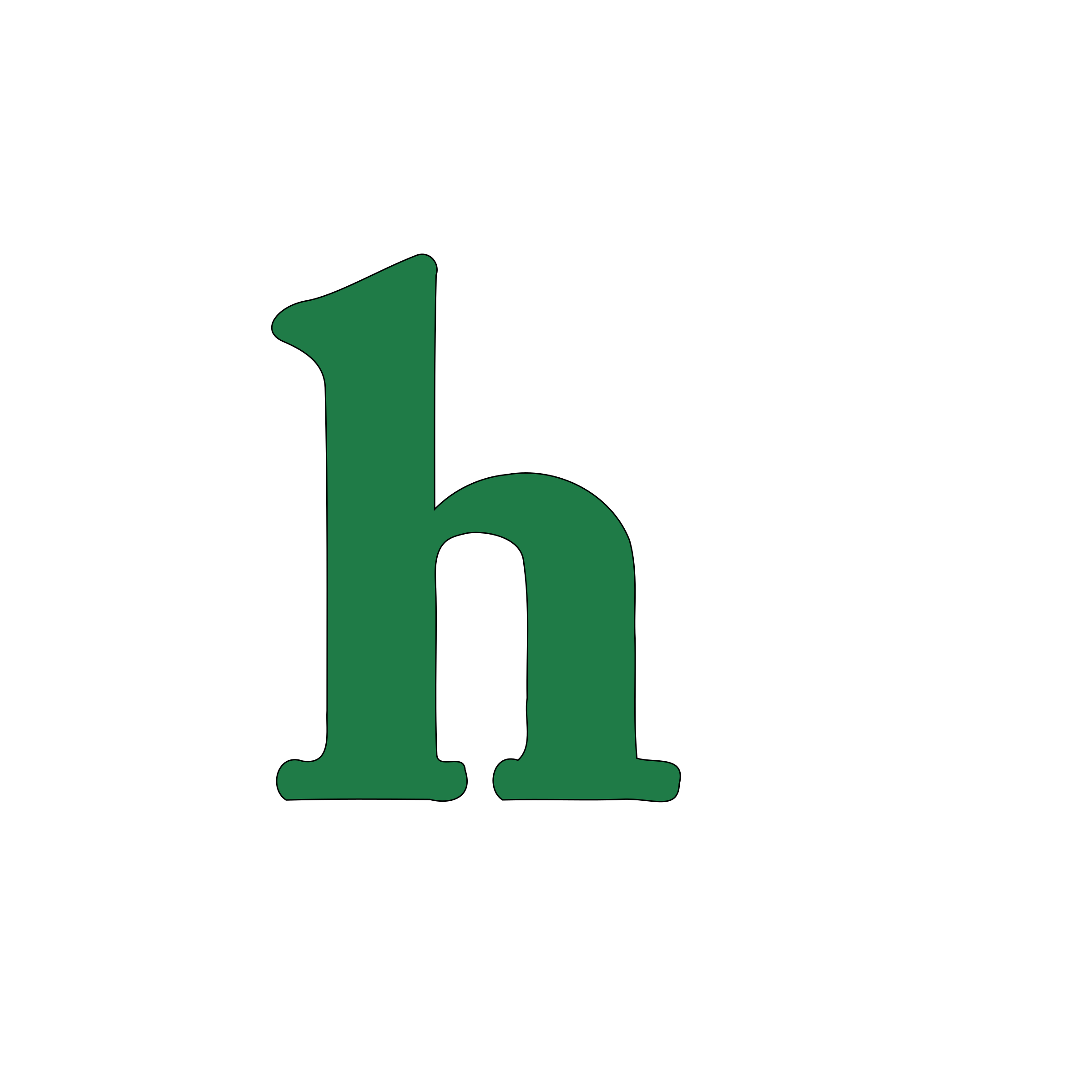 Lowercase a clipart royalty free stock Lowercase H Clipart   Letters Format royalty free stock