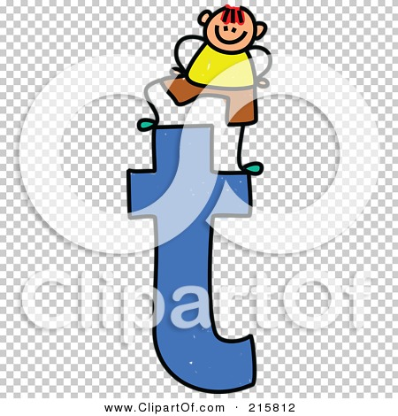 Lowercase a clipart clipart black and white download Royalty-Free (RF) Clipart Illustration of a Childs Sketch Of A Boy ... clipart black and white download