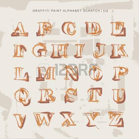 Lowercase alphabet clipart clip freeuse 9,270 Lowercase Alphabet Stock Vector Illustration And Royalty ... clip freeuse