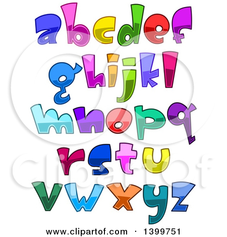 Lowercase alphabet clipart image freeuse download Royalty-Free (RF) Clipart of Lowercase Letters, Illustrations ... image freeuse download