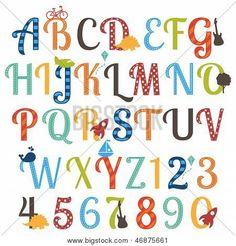 Lowercase alphabet clipart vector free download Lowercase Boy Alphabet Clip Art - Luvly Marketplace | Premium ... vector free download