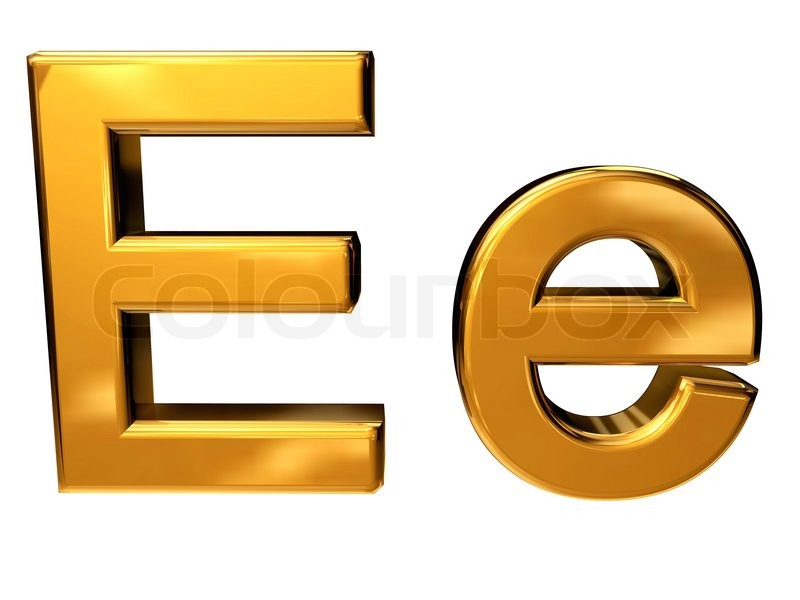 Lowercase e clipart with no background clipart royalty free download Lower case e clipart with no background - ClipartFest clipart royalty free download