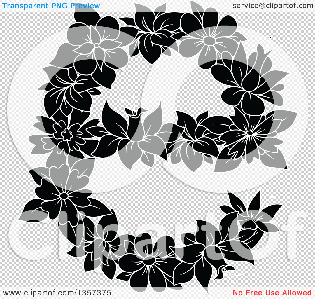 Lowercase e clipart with no background vector freeuse stock Lowercase e clipart with no background - ClipartFest vector freeuse stock