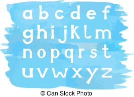 Lowercase letter a clipart jpg library download Lower case letters Illustrations and Clipart. 2,533 Lower case ... jpg library download