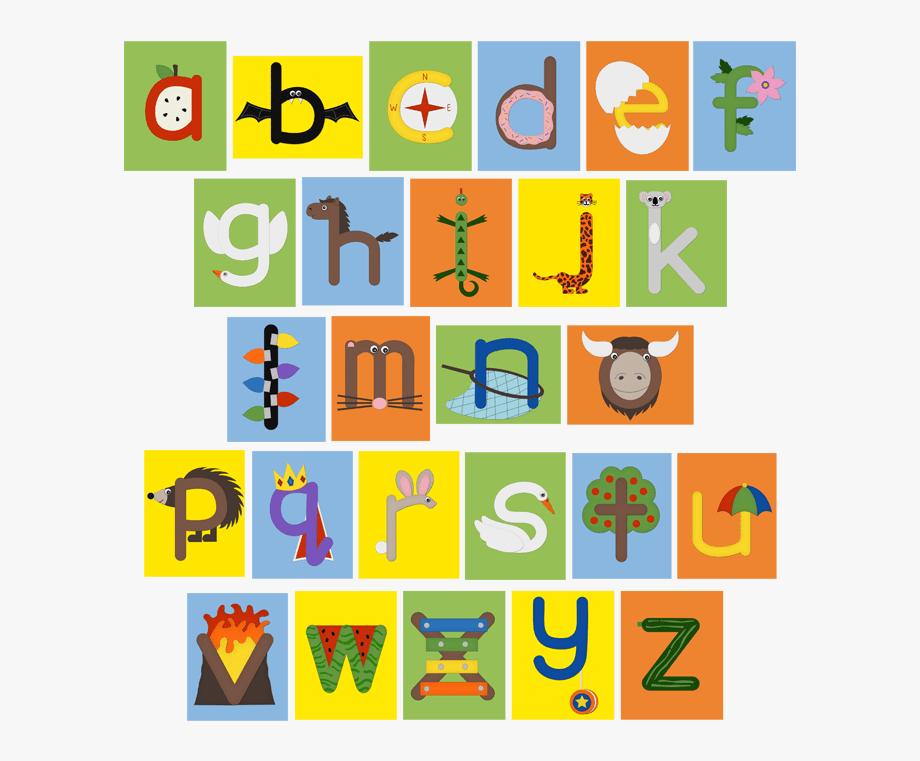 Lowercase letters clipart vector transparent library Abc Clipart Letter Week - Lowercase Letter I Craft, Cliparts ... vector transparent library