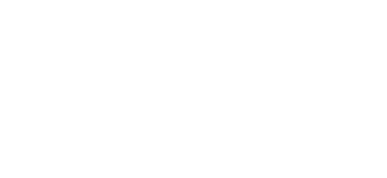 Lowes logo clipart