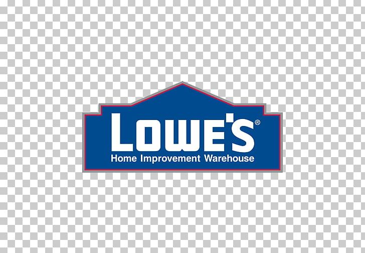 Lowes logo clipart clip freeuse Lowe\'s Logo DIY Store Home Improvement PNG, Clipart, Free ... clip freeuse