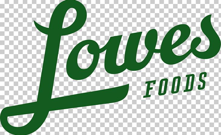 Lowes logo clipart graphic royalty free library Lowes Foods Logo Lowe\'s Brand PNG, Clipart, Free PNG Download graphic royalty free library