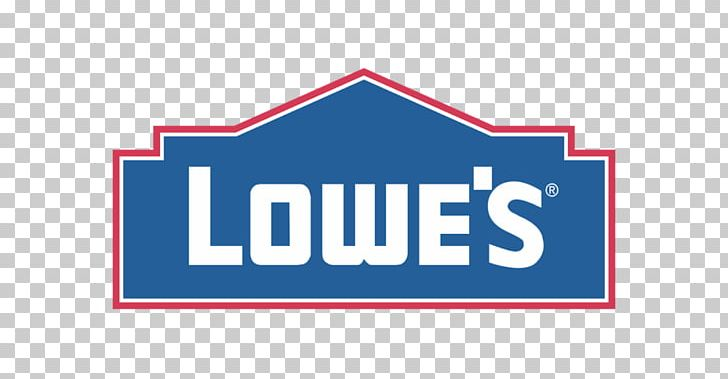 Lowes logo clipart clip free Lowe\'s Logo Encapsulated PostScript PNG, Clipart, Angle ... clip free