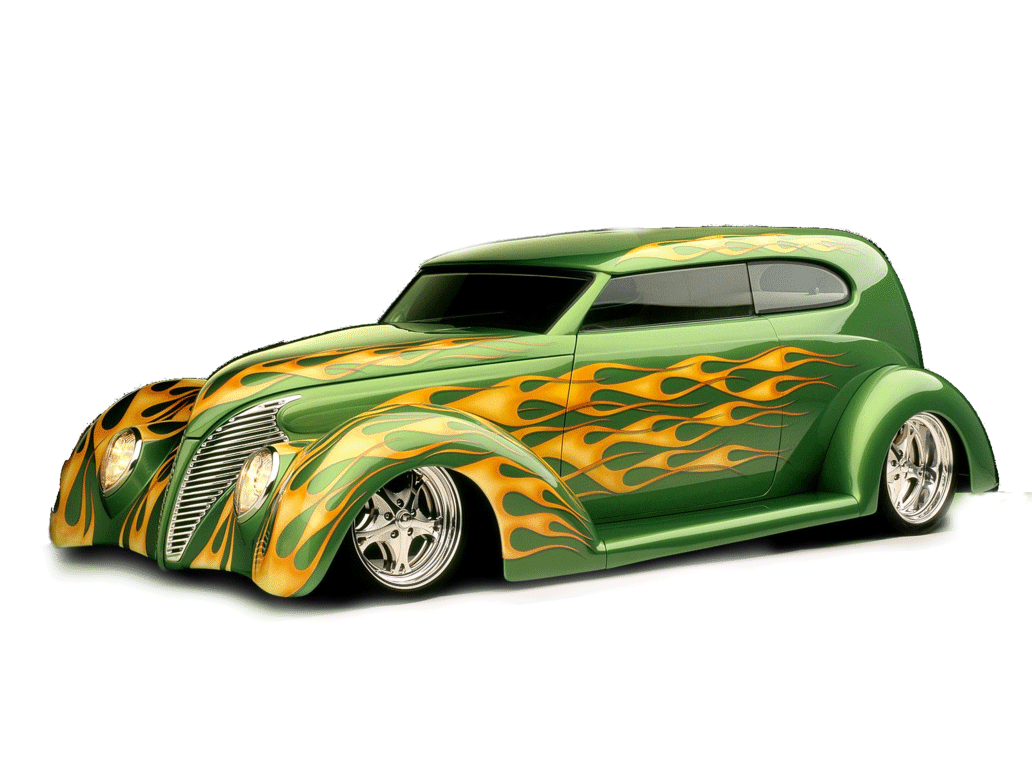 Lowrider car clipart image freeuse download Hot rod lowrider PNG Clipart - Download free images in PNG image freeuse download