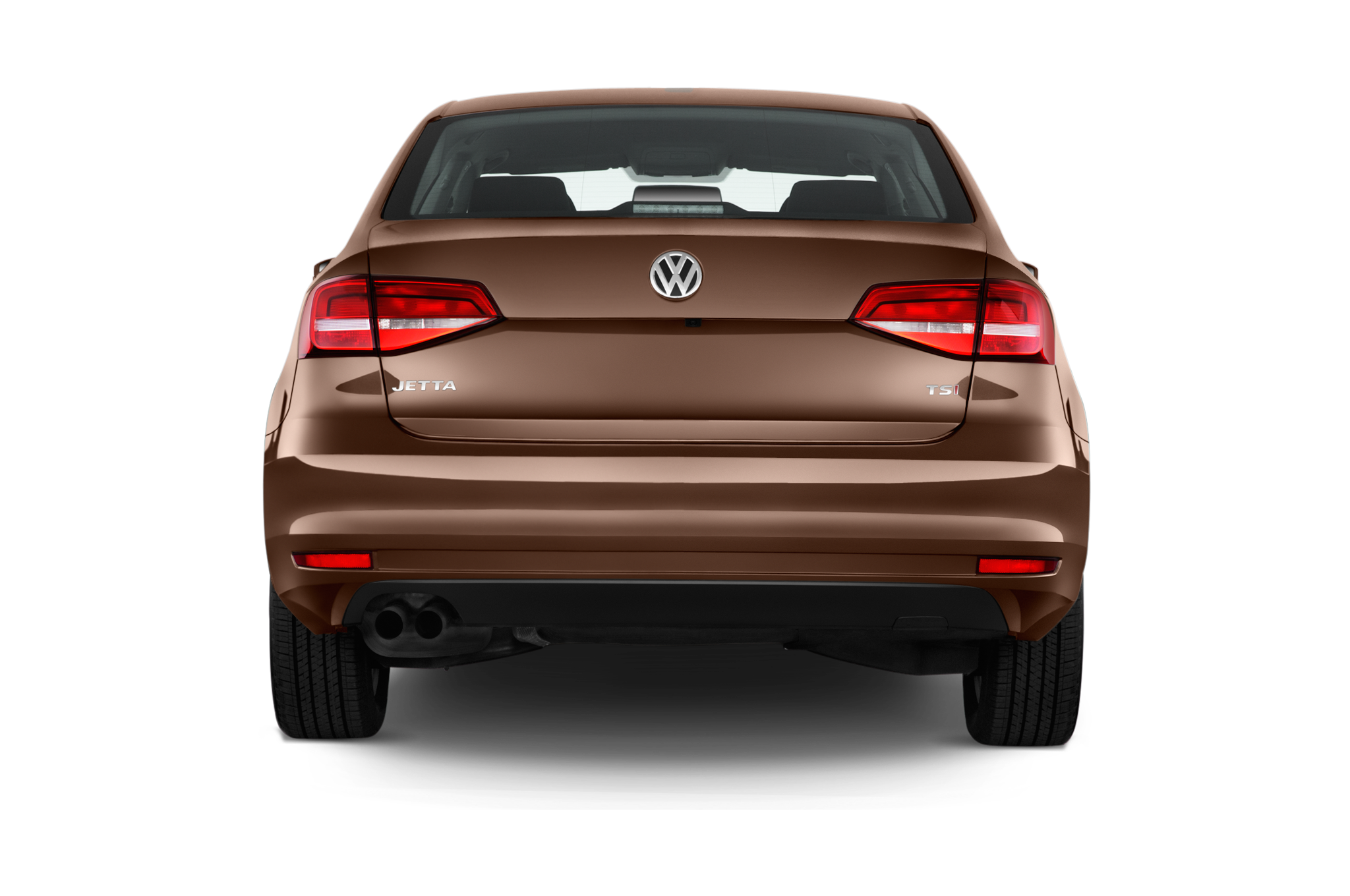 Lowrider car clipart jpg royalty free download New Volkswagen Jetta Enters Production Later This Year   Automobile ... jpg royalty free download