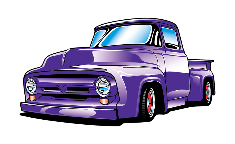 Lowrider car clipart picture royalty free stock Lowrider Png Clipart Download Free Car Images In Png   National Car BG picture royalty free stock