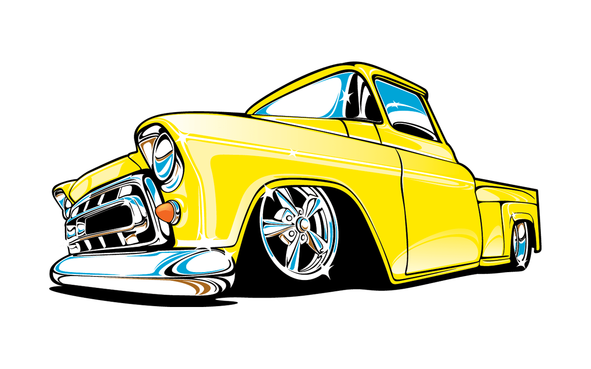 Lowrider car clipart image library library Lowrider Clipart at GetDrawings.com   Free for personal use Lowrider ... image library library