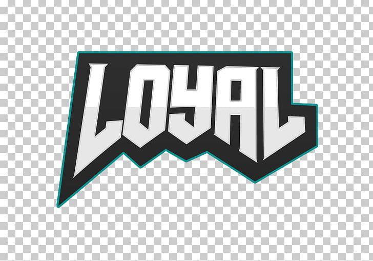 Loyalist clipart svg free Loyalist Logo Loyalty Team PNG, Clipart, American Revolution ... svg free