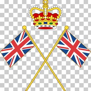 Loyalist clipart png royalty free stock Black Loyalist PNG Images, Black Loyalist Clipart Free Download png royalty free stock