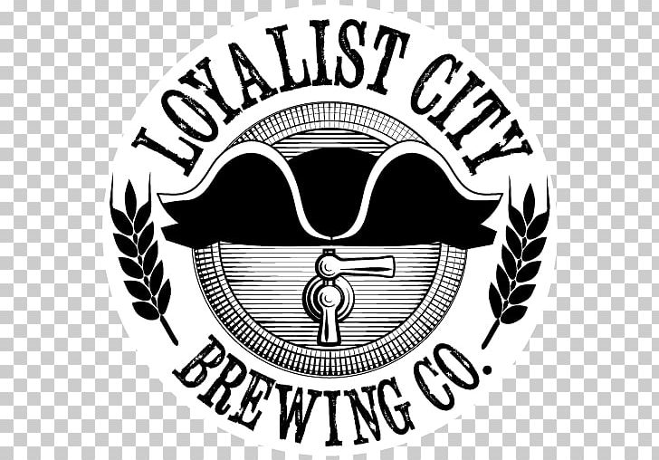 Loyalist clipart graphic free library Loyalist City Brewing Co. India Pale Ale Beer PNG, Clipart ... graphic free library