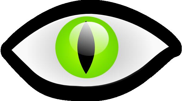 Loyalist clipart jpg royalty free stock Cat Eye Clip Art. Cat Eye   Clipart Panda - Free Clipart Images jpg royalty free stock
