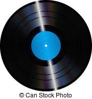 Lp clipart graphic free Lp Vector Clipart EPS Images. 2,104 Lp clip art vector ... graphic free