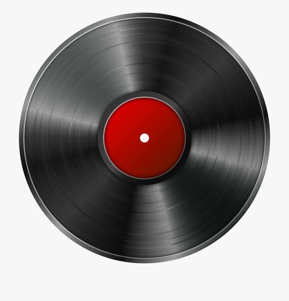 Lp clipart clipart free download Gramophone Vinyl Lp Record Png Transparent Clip Art - Vinyl ... clipart free download