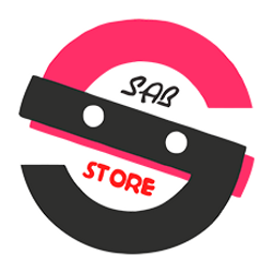 Lpu logo clipart