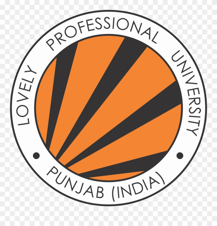 Lpu logo clipart png library library Vice-president Of India Shri Venkaiah Naidu To Chair ... png library library