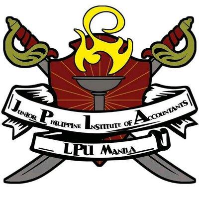 Lpu logo clipart vector transparent stock JPIA - LPU Manila (@jpia_lpumanila)   Twitter vector transparent stock