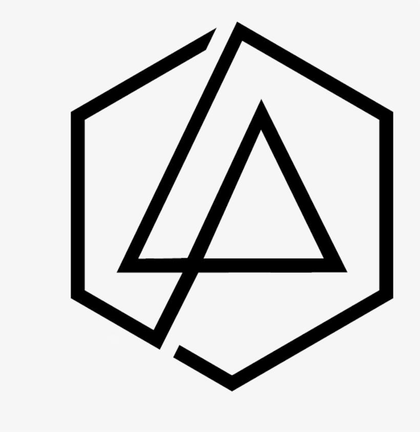 Lpu logo clipart clip Lpu Pre-sale Access - Linkin Park New Logo - Free ... clip